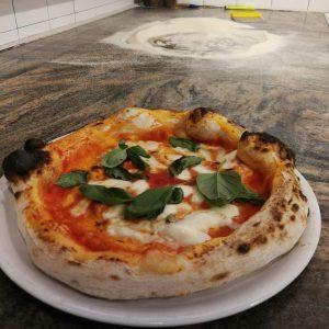 Ristorante pizzeria, in vendita In provincia di Torino, Alpignano