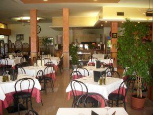 Vendesi ristorante, pizzeria a Sommacampagna, Verona