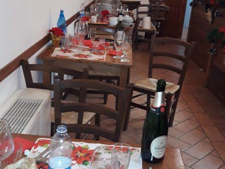 Vendita wine bar nel centro di Siena