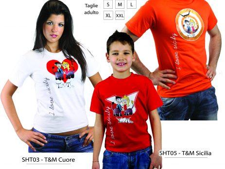 Vendo Marchio prestigioso Regolarmente Marchio esclusivo Taor Mina