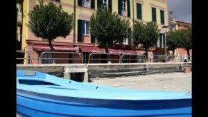 Vendo ristorante in riva al mare, Celle Ligure, Savona