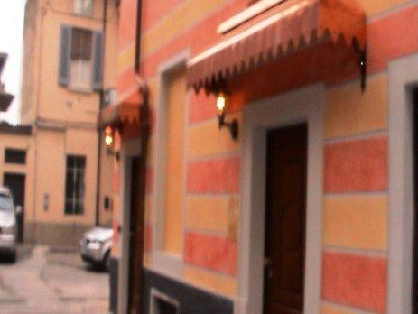 Affitto, magazzino laboratorio con bagno e riscaldamento, Brescia