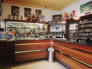Bar, Ristorante, San Giuliano Terme, Pisa