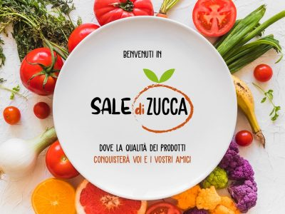 E-commerce alimentare, start up innovativa, Gazzo Veronese, Verona
