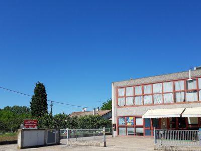 E-commerce in crescita settore integratori alimentari, San Giovanni in Marignano