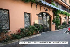 Immobile commerciale, negozio, centro di Saronno, Varese
