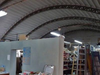 Negozio, magazzino, Cortona, Arezzo