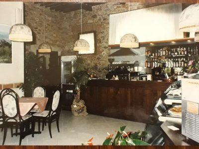 Struttura turistica ricettiva, Capannori, Lucca