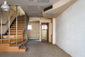 Locali ad uso commerciale o per cambio d'uso, Forlì