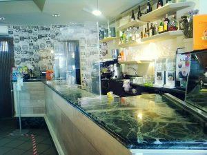 Vendesi Bar, Settimo Torinese, Torino