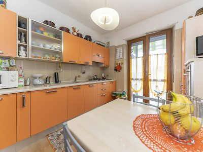 Appartamento grande superficie in vendita a Villanova Canavese, Torino