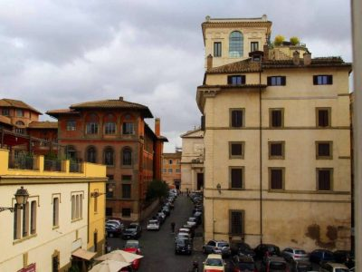 Pelletteria attività commerciale in vendita a Roma