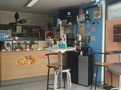 Bar varese in vendita ai cinesi