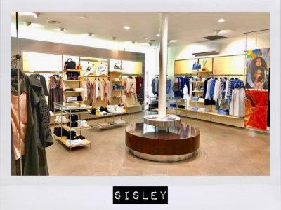 Vendesi negozio abbigliamento uomo e donna, Ciriè, Torino