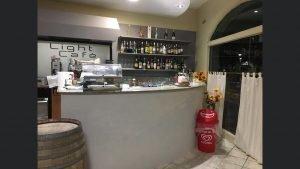 Bar Tavola Fredda in zona Mercato 2 giorni a settimana e zona pedonale, Broni, Pavia
