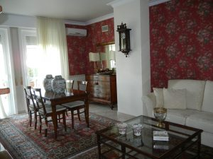 Appartamento in centro a San Donà di Piave, Venezia