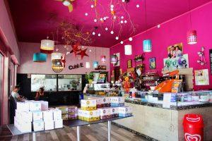 Bar, caffetteria in vendita, Alessandria