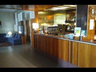 Vendo Immobile e attività di ristorante e albergo, Montappone, Fermo