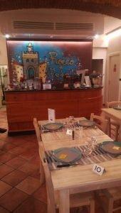 Pontassieve, Firenze, Vendo attività commerciale, ristorante