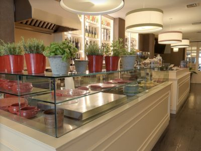 Vendo attività di ristorazione Firenze, zona centro