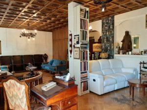 Appartamento 150 mq in viale Marelli a Sesto San Giovanni, Milano