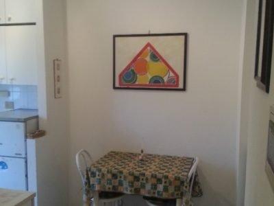 Appartamento vendesi, Fiumicino, Roma
