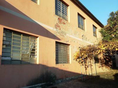 Capannone con garage, terreno e ingresso privato, Monsummano Terme, Pistoia