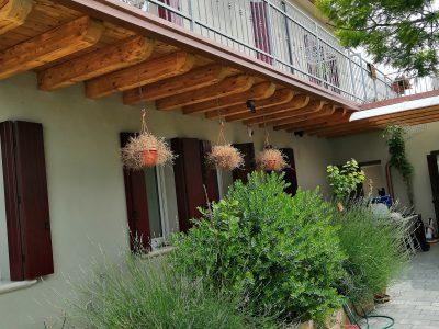 Casa con 2 appartamenti, Venezia
