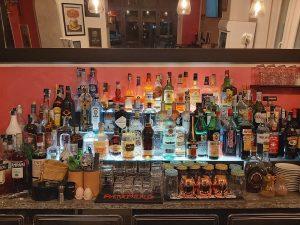 Cocktail bar lago maggiore, Baveno, Verbano-Cusio-Ossola