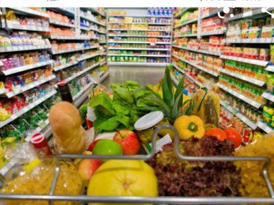Supermercato in vendita, Roma centro