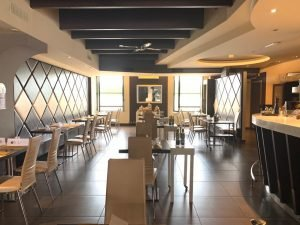 Bar ristorante in vendita a Manerbio, Brescia