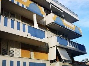 Appartamento al mare, Montesilvano, Pescara