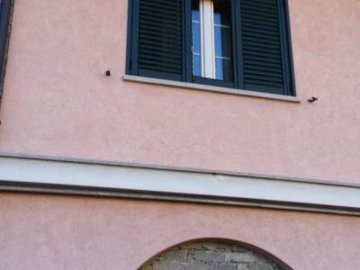 Casa indipendente oltre 1000 metri quadrati, Omegna, Verbano-Cusio-Ossola