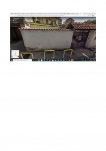 Locale commerciale LOCATO di 120 mq, Napoli