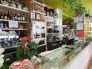 Attività Bar e Tavola Calda, Collecchio, Parma