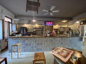Bar, 98 mq, Colognola ai Colli, Verona