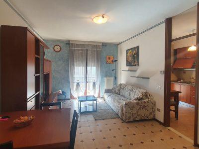 Appartamento, completamente arredato, Luino, Varese