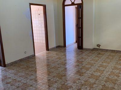 Appartamento in vendita in centro a Pachino, Siracusa