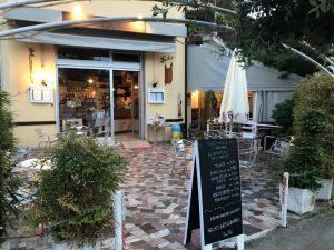 Vendesi bar – pub, Montegrotto Terme, Padova