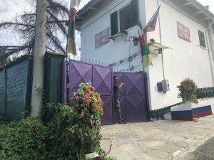Casa in Costigliole d'Asti, Asti