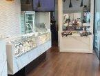 Vendesi gelateria a Rimini