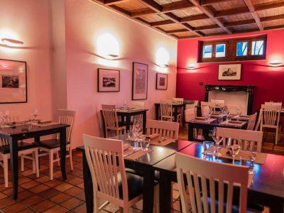 Rinomato ristorante a Melegnano, Milano