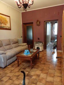 Vendita appartamento 6 locali Milano