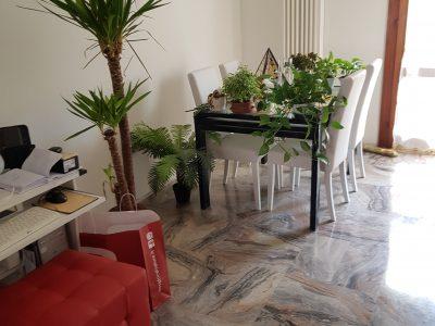 Appartamento centro Ospedaletto Euganeo, Padova