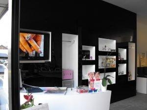 Vendo centro estetico con 20 anni di avviamento, Legnano, Milano