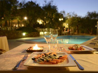 Albergo con 45 camere 2 ristoranti, Casciana Terme Lari, Pisa