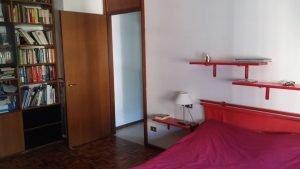 Appartamento 140 Mq più Box 99000 euro, Affarone, Sondrio Via Maffei 90