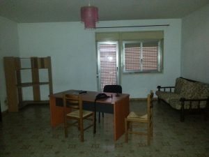 Affittasi appartamento a Palermo