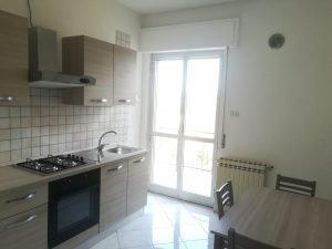 Appartamento con garage, Atessa, Chieti