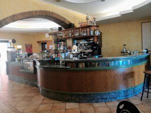 Bar Gelateria a Otricoli, Terni